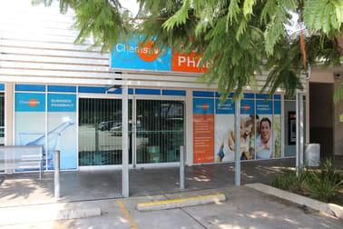 Shop 8/87-91 Coes Creek Road Nambour QLD 4560 - Image 3