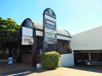 17 Limestone Street Ipswich QLD 4305 - Image 1