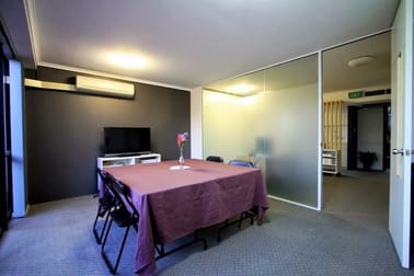 4/134 Pacific Highway, Greenwich NSW 2065 - Image 1