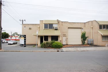 1/6-8 Stuart Road Richmond SA 5033 - Image 1