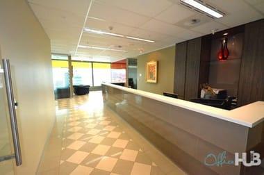 5/32 Turbot Street Brisbane City QLD 4000 - Image 2