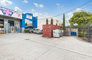 2/60 Nealdon Drive Meadowbrook QLD 4131 - Image 1
