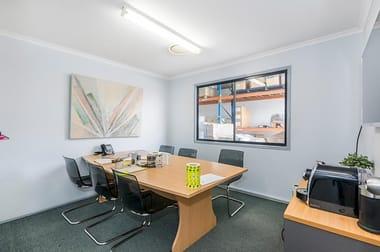 2/60 Nealdon Drive Meadowbrook QLD 4131 - Image 3