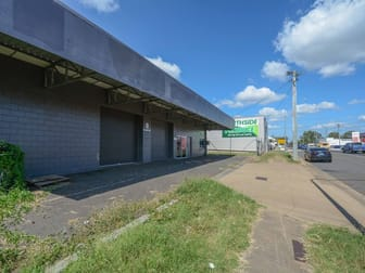 8 Queen Street Bundaberg North QLD 4670 - Image 2