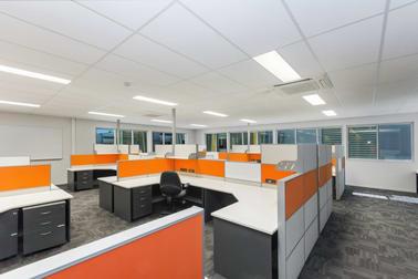Unit 15, 547 Woolcock Street Mount Louisa QLD 4814 - Image 2
