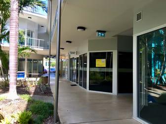 17/121 Shute Harbour Road Cannonvale QLD 4802 - Image 2