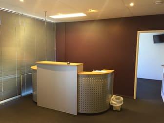 1/105 Denham Street Allenstown QLD 4700 - Image 1
