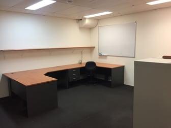 1/105 Denham Street Allenstown QLD 4700 - Image 2