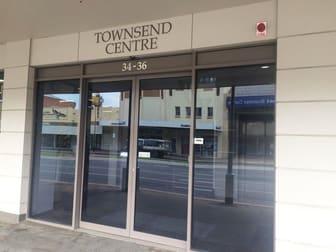 Office 4/34-36 Fitzmaurice Street Wagga Wagga NSW 2650 - Image 1