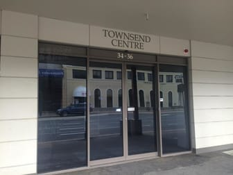 Part C/34-36 Fitzmaurice Street Wagga Wagga NSW 2650 - Image 1