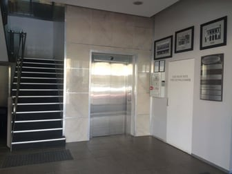 Office 4/34-36 Fitzmaurice Street Wagga Wagga NSW 2650 - Image 2