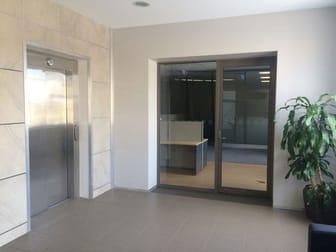 Office 4/34-36 Fitzmaurice Street Wagga Wagga NSW 2650 - Image 3