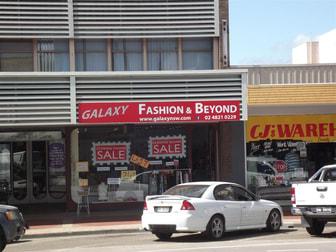 Shop 3/213-215 Auburn Goulburn NSW 2580 - Image 1