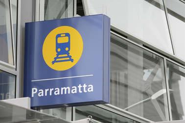 222 Church Street Parramatta NSW 2150 - Image 2