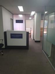 Level 3/1 Horwood Pl Parramatta NSW 2150 - Image 1