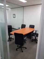 Level 3/1 Horwood Pl Parramatta NSW 2150 - Image 2