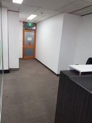 Level 3/1 Horwood Pl Parramatta NSW 2150 - Image 3