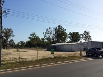 130 Middle Road Gracemere QLD 4702 - Image 2
