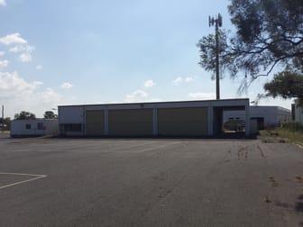 Unit 4 , 197 Richardson Road Rockhampton City QLD 4700 - Image 1