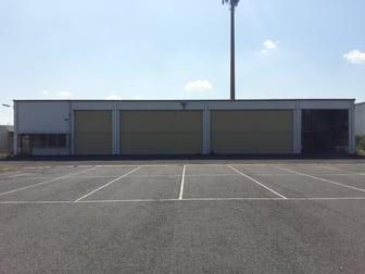 Unit 4 , 197 Richardson Road Rockhampton City QLD 4700 - Image 2
