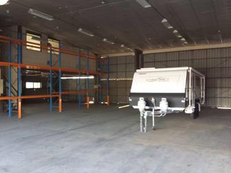 Unit 4 , 197 Richardson Road Rockhampton City QLD 4700 - Image 3