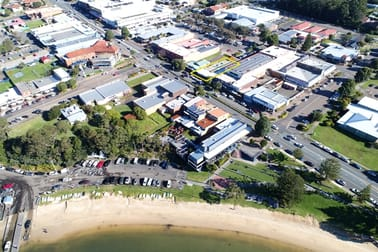 95 Princes Highway Ulladulla NSW 2539 - Image 2