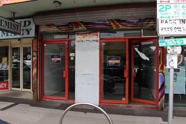 246B Victoria Street Richmond VIC 3121 - Image 2