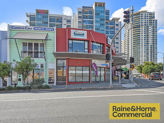 9/7 O'Connell Terrace Bowen Hills QLD 4006 - Image 1