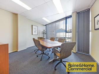9/7 O'Connell Terrace Bowen Hills QLD 4006 - Image 2