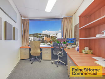 9/7 O'Connell Terrace Bowen Hills QLD 4006 - Image 3