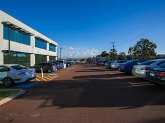 13-39 Pilbara St Welshpool WA 6106 - Image 3