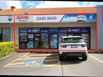 14 & 15/44 Bryants Road Shailer Park QLD 4128 - Image 1