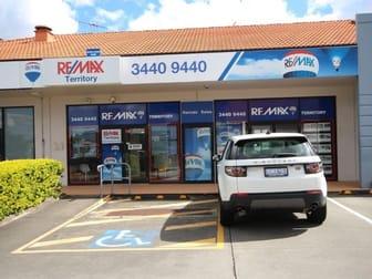 14 & 15/44 Bryants Road Shailer Park QLD 4128 - Image 2