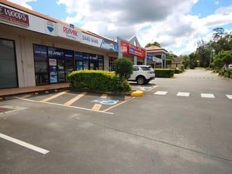 14 & 15/44 Bryants Road Shailer Park QLD 4128 - Image 3