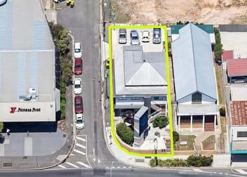 439 Lutwyche Road Lutwyche QLD 4030 - Image 1