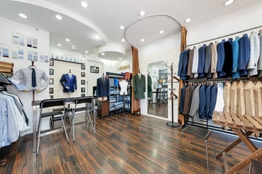 Shop 5 / 99-111 Military Road Neutral Bay NSW 2089 - Image 1
