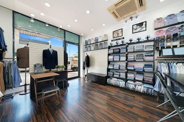 Shop 5 / 99-111 Military Road Neutral Bay NSW 2089 - Image 2