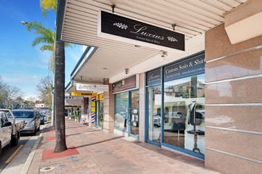 Shop 5 / 99-111 Military Road Neutral Bay NSW 2089 - Image 3
