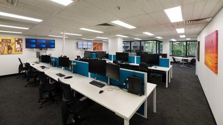 400 Queen Street Brisbane City QLD 4000 - Image 3