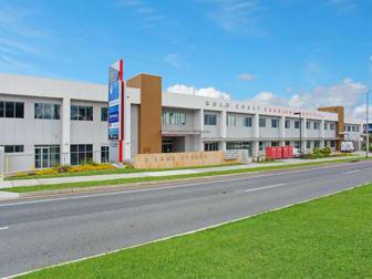 Ground Level/2 Lake Street Varsity Lakes QLD 4227 - Image 1
