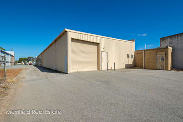 3/129 Lockyer Avenue Albany WA 6330 - Image 3