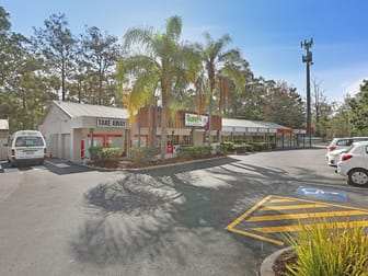 1 Forestdale Drive Forestdale QLD 4118 - Image 1