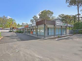 1 Forestdale Drive Forestdale QLD 4118 - Image 3