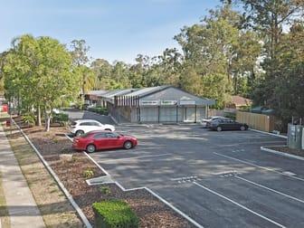 1 Forestdale Drive Forestdale QLD 4118 - Image 2