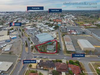 260 Hampton Road Beaconsfield WA 6162 - Image 2
