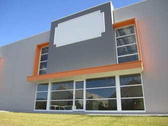 49-55 Cook Street Portsmith QLD 4870 - Image 1