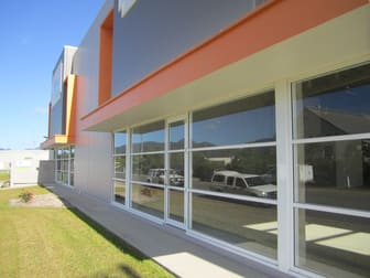 49-55 Cook Street Portsmith QLD 4870 - Image 3