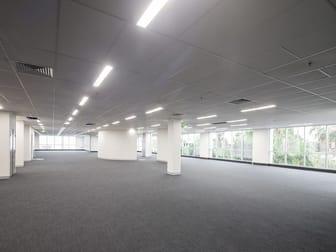 Level 1, 1/14A Baker Street Banksmeadow NSW 2019 - Image 3