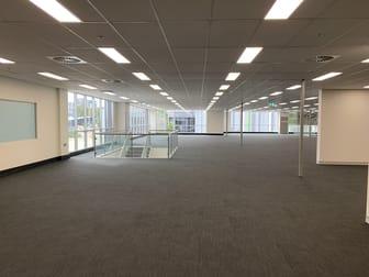 Level 1, 1C/14A Baker Street Banksmeadow NSW 2019 - Image 2