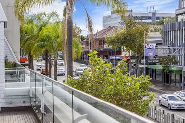 Level 2/115 Military Road Neutral Bay NSW 2089 - Image 2